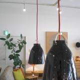 Caravaggio P1 ブラック
