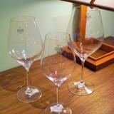 CABERNETワイングラス