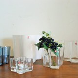 Aalto collection