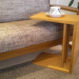 2WAY SIDE TABLE