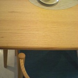 kukka テーブル