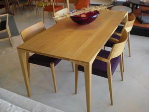 Forms Jタイプ テーブル