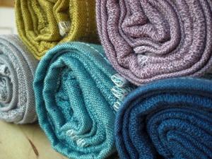 MOKU Light Towel