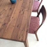 CARAMELLA  ダイニングテーブル 84168
