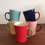 トウジキトンヤ  bi-colorマグカップ