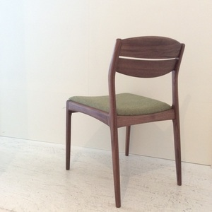 Euro Dining Chair