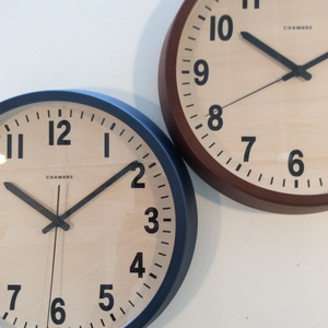 パブリック時計
