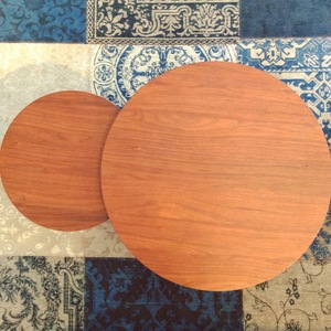 バルーンリビングテーブル