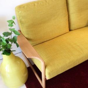 geppo sofa