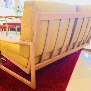 geppo sofa2