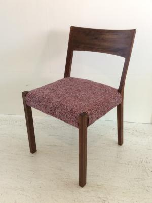 CARAMELLA  SIDE CHAIR