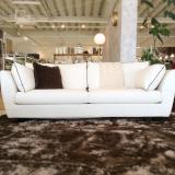 JD sofa 2.5P