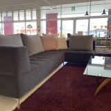 FREEDOM 3P+2P Right Arm Sofa+Ottoman