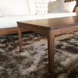 PLANE Living Table