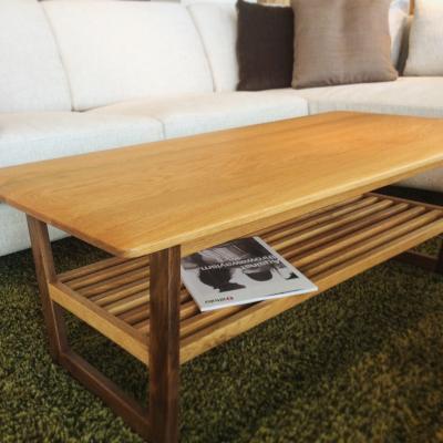 シンフォニーカフェテーブル