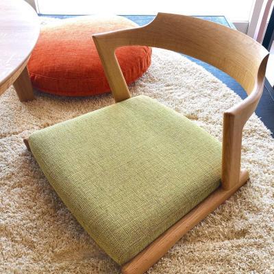 geppo 座椅子
