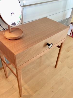 ANEMONE Dresser desk