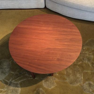 BALLOON 69-2枚テーブル