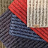 AZE Handkerchief