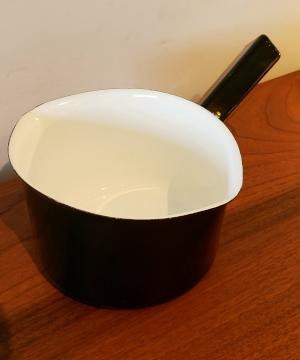 ノマク ミルクパン