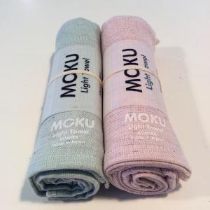 moku1