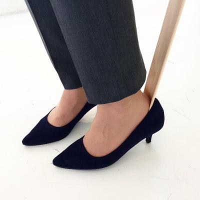 PISA 靴ベラ