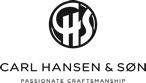 CARL HANSEN & SON